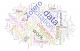 Data-Literature Linking in Ag Data Commons Webinar