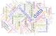 Introduction to GeoData webinar