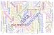 Understanding Data Dictionaries webinar